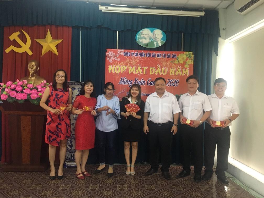 hop-mat-dau-nam-xuan-canh-ty-2020
