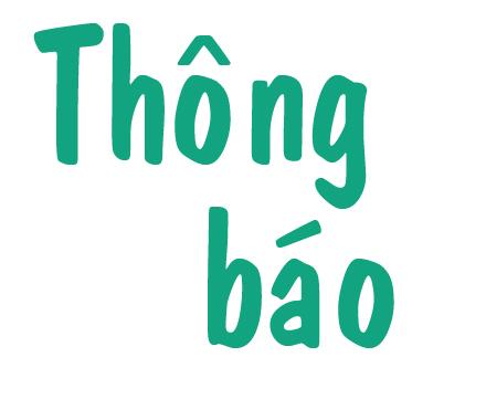 thong-bao-tuyen-dung-pho-phong-kttc